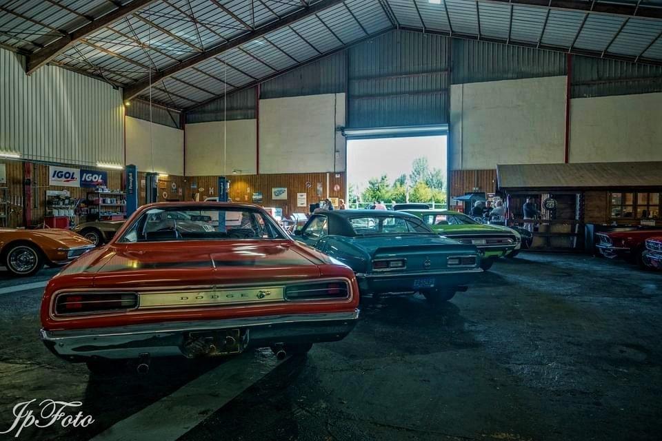 fast n classic garage noves (2)
